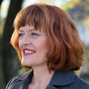 Katharina Wissmann
